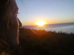 Charly Juma Profile Sundown